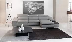 amazing modern furniture houston tx for home decor interior design