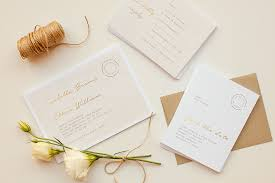Make Your Invitation To Diy Or Not To Diy Get The Handmade Wedding