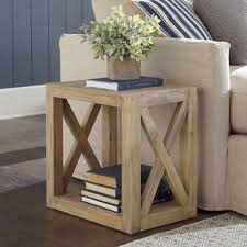 simple coffee table designs. Inspiring Design For Pedestal Side Table Ideas 17 Best About Tables On Pinterest Night Simple Coffee Designs