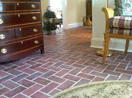 Tile Flooring Ideas For Family Room Tile Flooring Ideas Family Room