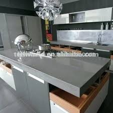 gorgeous solid surface countertops countertop solid surface countertop installers