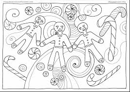 Small Picture Coloring Pages Printable Aladdin Coloring Pages Coloring Me