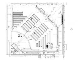 Church Blueprints Design Modern Church Designs And Floor Plans Minimalist Interior