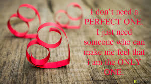 Some Beautiful Quotes On Love Best of Beautiful Love HD Wallpapers