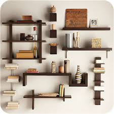 Wall Decoration Design Details Great Wall Decoration Design Ideas Wall Art And Wall 28