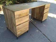 used west elm furniture. used west elm furniture rustic modular desk for sale t