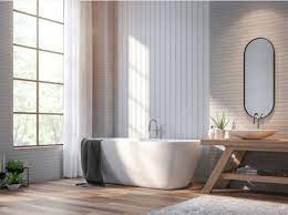 why garden tub is important for your