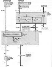 honda crx radio wiring diagram wiring diagram 1989 honda civic si wiring diagram and hernes