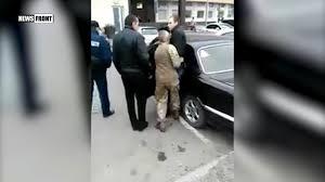 Отчет по транспорту в военкомат stathistupavcuuvi Полугодовой отчет по налогу на прибыль Вы будете перенаправлены на наш файлообменик Отчет в военкомат для армии РФ по форме 6 в как заполнять отчет для