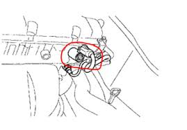 hyundai elantra questions check engine code p0077 intake valve engine codes com p0077 hyundai html the intake valve timing control solenoid valve changes the oil amount and direction of flow through intake