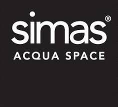 <b>Раковины SIMAS Arcade</b>, купить в Santehmag.ru