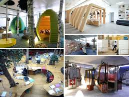 fantastic google office. Google Corporate Office Interior Design Head Another Beautiful Interiors Signage And Lighting Project Fantastic S