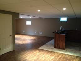 basement ceiling ideas on a budget. 15 Easy Design Touches For Your Nyc Low Ceiling Basement Ideas Affordable From Bathroom Finishing Remodeling On A Budget