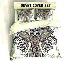 art deco bedding art duvet cover full size of like this item art quilts art grey