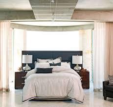 Queen Bedroom Suites Harvey Norman Bedroom Suites Harvey Norman Bedroom Suites Queen