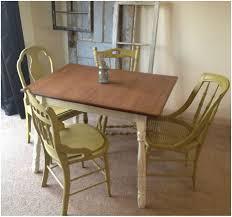 Large Kitchen Table Sets Kitchen Retro Chrome Kitchen Table Sets Vintage Kitchen Tables