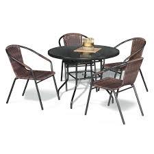 Patio Furniture outdoor furniture & patio table