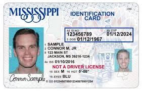 Mississippi Ssd Buy Bank In Chemicals Fake Online And Notes – Id