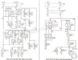 ford xf falcon panelvan wiring diagram posted image