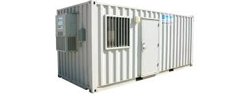 container office design. 8u2032 x 20u2032 steel container offices office design e