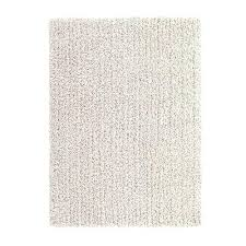 home depot area rug 8 x 10 elegance linen ft living room rugs kitchen licious