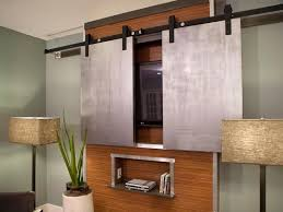hide tv furniture. the 25 best hidden tv mount ideas on pinterest wall mounted flat screen and hide furniture t