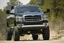 How to get a sterling bullet grill - Dodge Diesel - Diesel Truck ...