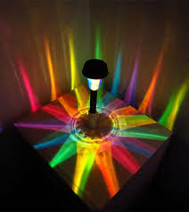 paradise garden lighting spectacular effects. landscape lights of color moodlights led outdoor add a splash to your paradise garden lighting spectacular effects