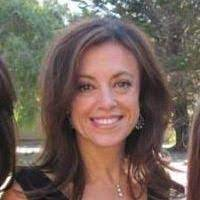 Yolanda Goff (yolandagoff14) - Profile | Pinterest