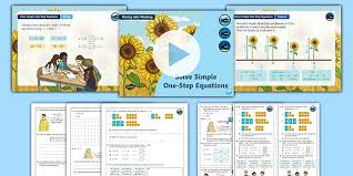 supports y6 white rose maths solve