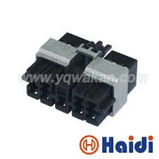 tyco amp socket 26 pin male female auto connector 185879 1 185879 amp tyco 9 pin wire harness connector 144520 2
