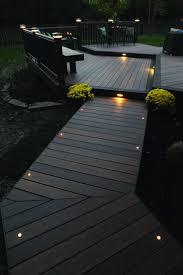 Dock Lighting Ideas Outdoor Boat Dock Lighting Image Design Home Ideas