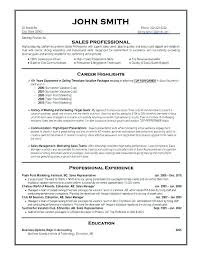 Resume Samples For Experienced It Professionals Best Of Sample Resumes For It Professionals It Professional Sample Career