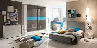 modern teenage bedroom furniture. elegant bedroom cool boys furniture teenage with boy bedrooms modern