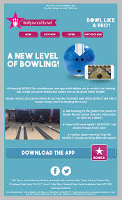 The hub is a brand new apartment neighborhood concept unlike anything bowling green has ever seen. Hollywood Bowl April Fools Day Email Emailmarketing Email Marketing April Fools Day Aprilfools 1stapril Events Sports Bowling April Fools Hollywood