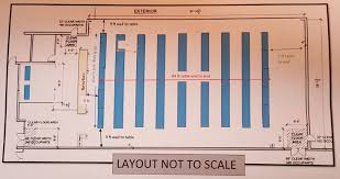 building drawing tools design elements office layout. floor plan e2 80 93 basketball courtsgym courts office lighting design dental designs building drawing tools elements layout n