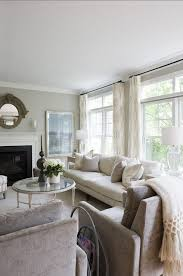 popular paint colors for living roomBenjamin Moore Pale Smoke 1584  Picmia