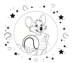 Chuck E Cheese Printable Chart Kids Corner Activities Downloads Chuck E Cheeses