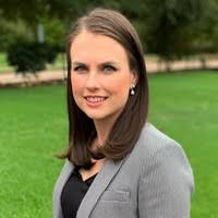 Kristine Massey | The University of Texas at Austin - Academia.edu