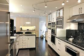 Contemporary track lighting kitchen Kitchen Island Related Post Home Design Ideas Contemporary Track Lighting Kitchen Lighting Decorative Track
