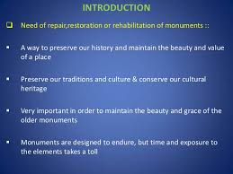 book report for holes american revolution topics for essays retail essay on historical monuments of