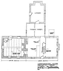 100 Victorian House Plans Old Homes Historic Historic Homes Floor Plans