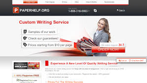 Essay Writing Services   Professional American Writers   Ultius Do not hesitate to contact us if you need to use essay writing services uk  or