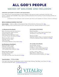 Christ Of Light Church Cherry Hill Nj Mass Schedules Vitality