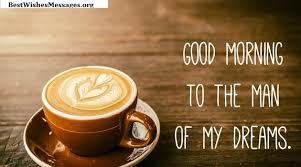 good morning images for boyfriend