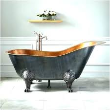 stock tank bath tub galvanized stock tank bathtub water home interior pictures stock tank bathtub ideas