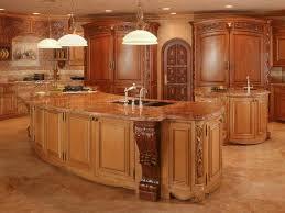 Victorian Kitchen Designs