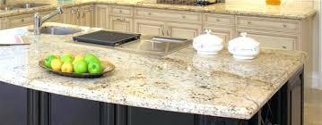 quartzite countertops reviews reviews charming snap quartz quartzite countertops reviews comparison of vs quartz colors