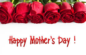 Image result for HAPPY MOTHER;S DAY