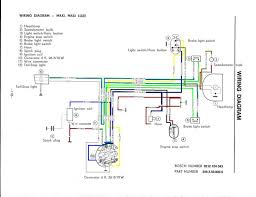 puch wiring diagrams moped wiki really super awesome stock wiring diagram pdf
